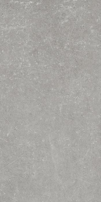 Stonehenge grey 300х600х9