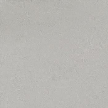 Limestone grey 600х600х10