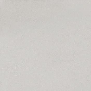 Limestone light-grey 600х600х10