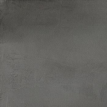 Limestone antracite 600х600х10