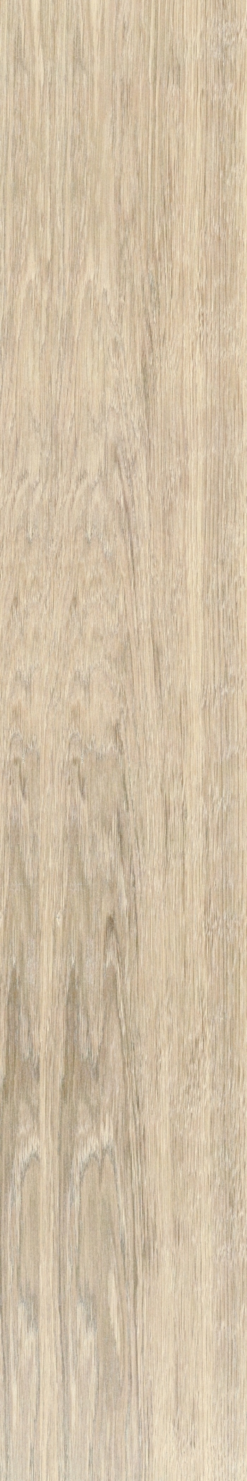 Lightwood beige 1198х198х10