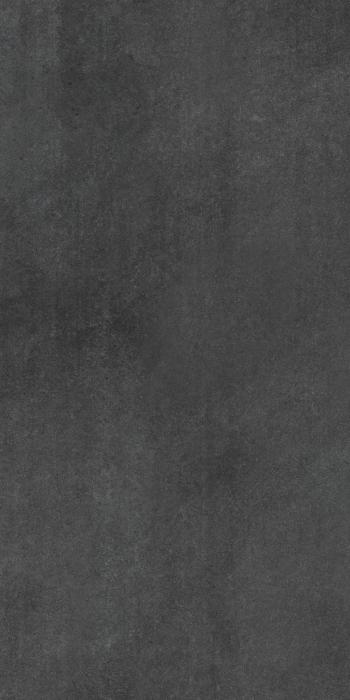Shadow antracite 300х600х9