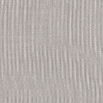 Tweed grey 607х607х10