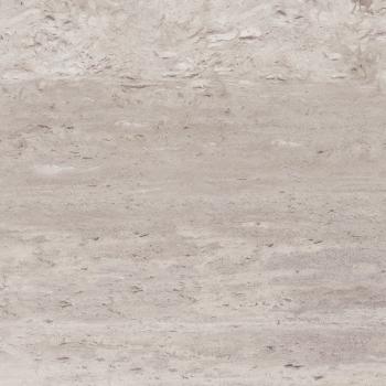 Travertine light beige 600х600х10