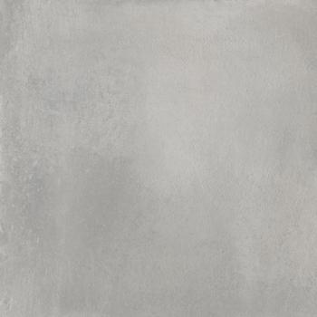 Concrete smoke 600х600х10