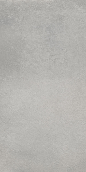 Concrete smoke 300х600х9