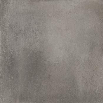 Concrete dark grey 600х600х10