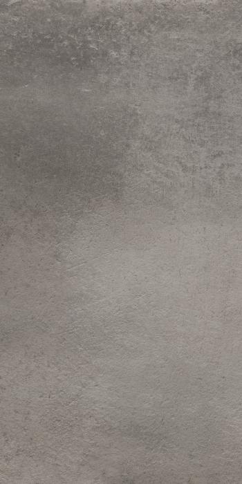 Concrete dark grey 300х600х9