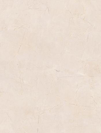 Troyanda beige 250х330х7.5