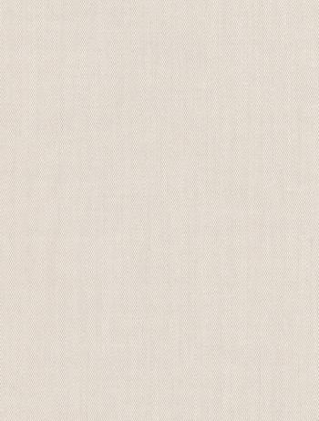 Gobelen beige 250х330х7.5