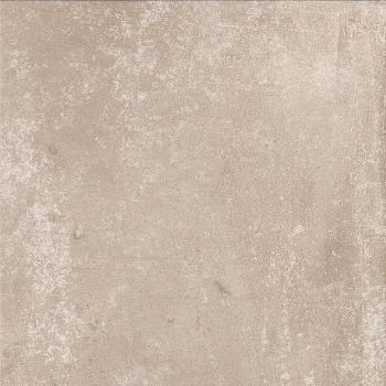 Ethno beige 186х186х8