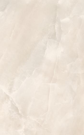 Оникс beige 250х400х8