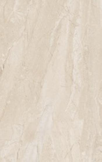 Wanaka beige 250х400х8