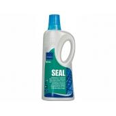 Средство для защиты швов КIILTO SEAL 0,5 л