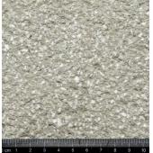 Рунит терразитовая №13 25 кг