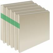 Пазогребневые плиты (ПГП) ВОЛМА (полнотелые) влагостойкие (пр-во ВОЛМА-Воскресенск)