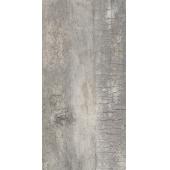 Castello grey 300х600х9