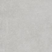 Stonehenge lightgrey 600х600х10