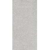 Stonehenge light-grey 300х600х9