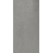 Limestone dark-grey 300х600х9