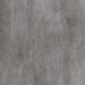 Brooklyn graphite 600х600х10