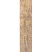 Timber beige 150х612х9