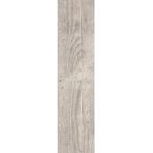 Timber пепельный 150х612х9