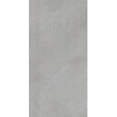 Shadow grey 300х600х9