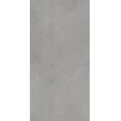 Shadow dust 300х600х9