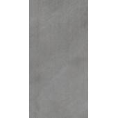 Shadow dark-grey 300х600х9