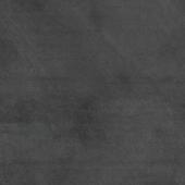 Shadow antracite 600х600х10
