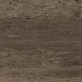 Travertine brown 600х600х10