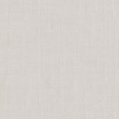 Tweed ivory 607х607х10