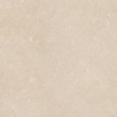 Rockshell beige 600х600х10