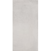 Concrete grey 300х600х9