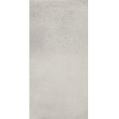Concrete dust 300х600х9
