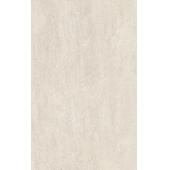Summer Stone Wawe 250х400х8