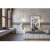 Kendal grey 300х600х9