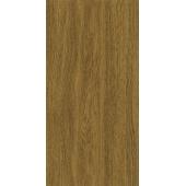French Oak темно-бежевый 300х600х9