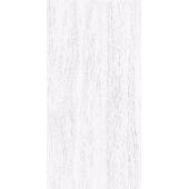 French Oak белый 300х600х9