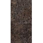 Lorenzo коричневый 300х600х9