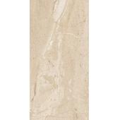 Petrarca бежевый 300х600х9