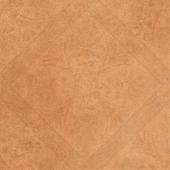 Andalusia terracota 400x400х8.5