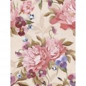 Troyanda Flowers 250x330х9