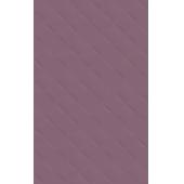 Гортензия лиловый 250х400х8