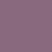 Gortenzia Lilac 400x400х9