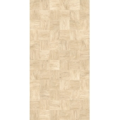 Country Wood beige 300х600х9.2