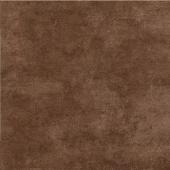 Africa brown 186х186х8