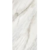 Каррара белый 300х600х9