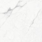 Statuario white 600х600х10